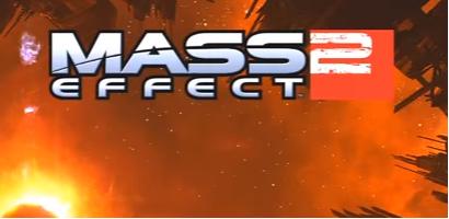 masseffect21